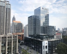 汇金大厦 新街口华泰证券大厦旁 5A新盘 交通便利 随时入驻