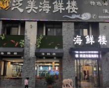 (转让)(京亚免费找店)清江浦经济开发区沿街旺铺转让