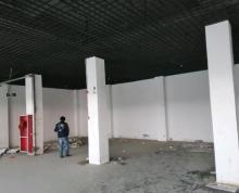 (出租)仓库,厂房便宜出租可以分租。