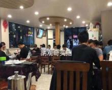 江宁将军大道独立产权旺铺出售 可做餐饮 房东资金周转急售