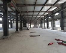 (出租) 路桥 温岭 路泽太一级公路 底层1800平方标准厂