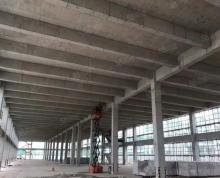 (出售)丹徒镇江南站东面 50年产权工业厂房 价格面议