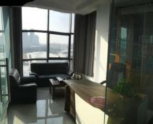金龙湖 c1 纯写字楼 249平米