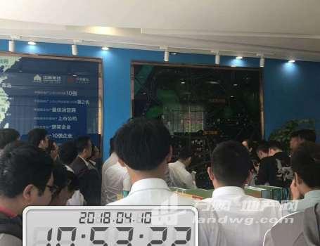 翔宇北路地铁口 综合商业体商铺 新房出售 买铺子 造福全家人