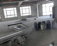 德惠农贸市场3楼整层出租也可分割出租