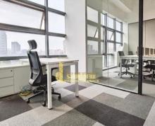 (出租)南京办公室 写字楼 产业园 房源全都有 点我立即看房!走!
