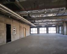 (出租)奥体大面积房源3800平实际面积3000多平商业性质