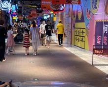 (出租)相城天虹负一层新美食城招商,人流爆炸招便当奶茶电子烟炸鸡等!