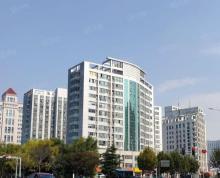 (出售)急售 主城区商务圈 君临国际位置好 办公舒适 可谈