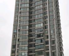 墟沟阳光国际大厦 优质楼层 对外出租