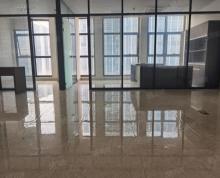 (出租)(诚租)万达广场高楼层电梯口室带部分桌椅可随时看房
