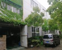 (出租)出租秣陵一栋两层厂房2100平,有货梯,双证齐全有雨污分离