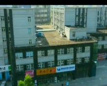 (出租)出租永昌财富广场办公室
