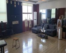 (出租)江宁区万达广场 写字楼舞蹈培训室出租 欢迎看房