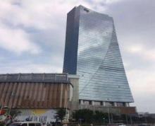 (出租)市中心双地铁口,恒隆广场,精装交付,另送免租期随时看房