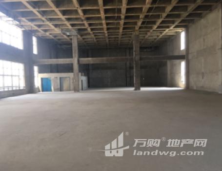 [S_921743]徐州彭城广场商圈2万方商业房产转让