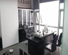(出租) 上海路地铁口星汉大厦精装有钥匙国华大厦星月大厦多套