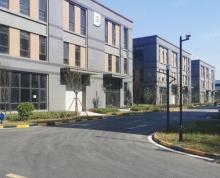 (出租)全新厂房出租环境优美交通便利可租可售