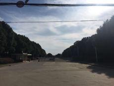铜井工业集中区