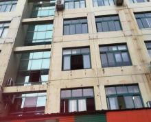 (出租) 仙居金色和泰二楼160平方左右办公楼出租 纯写字楼 1