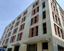 南京江北新区 厂房,办公楼 国有50年产权 ,10月交付