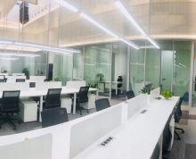5.2米大平层 全套家具(追光社)新城科技园 君泰国际旁 实拍