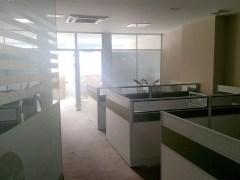 [A_11044]【第一次拍卖】泰州市海陵区海陵北路288号四层二单元401室-411室及室内资产