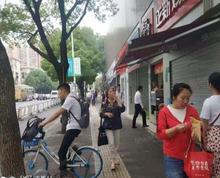 (出租)河西奥体新小区配套商铺 适合便利店 美容美甲 干洗店 水果店