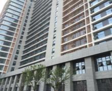 星火路地铁站高级写字楼上下两层180平