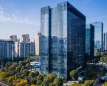 (出租)湖东金融中心,元联大厦,245平精装修,空调独立,地铁沿线
