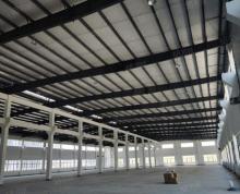 (出售)溧水开发区秀山路土地100亩,厂房2.7万平,售价9900万