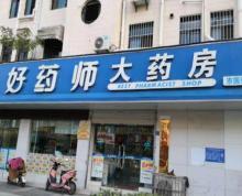 江宁招商街临街旺铺 可自用可中餐饮 市口好人流量大 先到先得