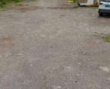 (出租)湖熟场地10亩,水电齐全,有集装箱住宿,独门独院