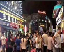 (出租) 江宁岔路口临街旺铺招租 6000一个月 可明火 可餐饮可双证