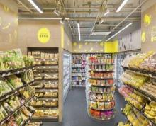 (出租)10月份开业农贸市场 差一家豆制品 水果 市场仅一家经营
