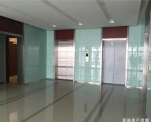 (出租)独墅湖 富华科技 200平带隔断 送家具