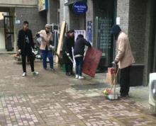 出租南京周边商业街商铺