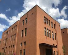 生产研发办公一体化厂房在售,50年独立产权,可架行车,可贷款