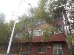 [A_32494]【第一次拍卖】高邮市卸甲镇张余村工业园区工业房地产