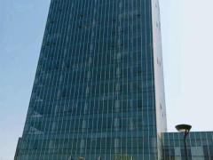 (出售)高新区科技城CBD 雍荣大厦 现房85平至1200平出售