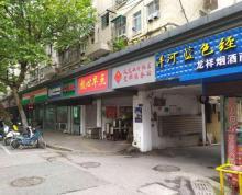 (出租) 凤凰西街商铺对外出租,门头展示面广,位置佳,小区隔壁