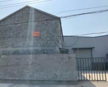 (出租)丹阳珥陵镇标准厂房有变压器