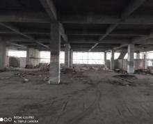 (出租)出租溧水柘糖独门独院6500平上下三层一楼报价18交通方便