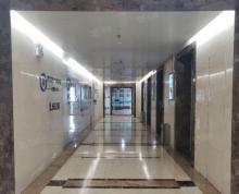 (出租)东怡|坐落杏花公园旁 品质楼盘 朝南户型采光通透|300平