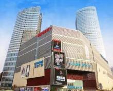 (出售)(出售)苏宁广场 甲级写字楼 稀有楼层 无中介费