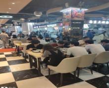 (出租)南京 人气美食餐厅 低价直招快餐 小吃 超市 人流量大