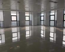(出租)江北核心区 长江隧道口边 中科创新广场精装一百 小面积近地铁