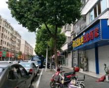 (出租) 闹市区位于才青龙菜市场边上。