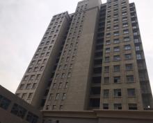 [A_32644]【第一次拍卖】宿迁市经济开发区华辉新城12幢1单元1402室房产