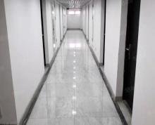 (出租)东区万达商业圈内,各大知名国企央企入驻,完善的设施和管理